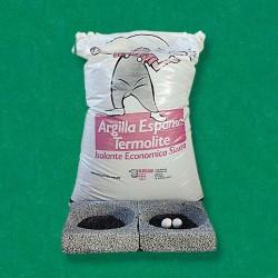 Sac d'argile expansée pour nids de pigeons
